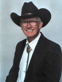 Larry Kraber