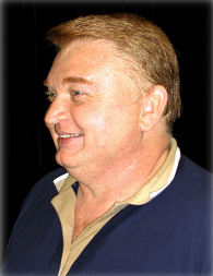 Larry Letson