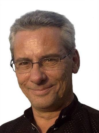 Lars-Inge Karlsson