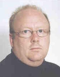 Lars Foged