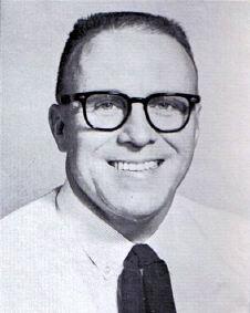 Lee Helsel