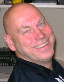 Leif Ekblad