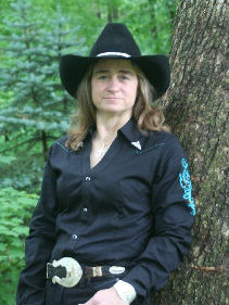 Lisa Minton