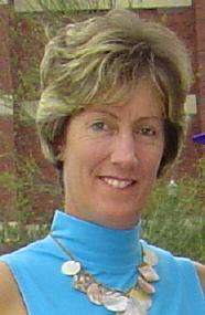 Lisa Wall