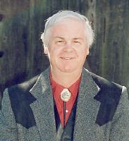"""Lloyd Glenn """"Lloydtheboat"""" Lewis"""
