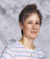 Lois E. Roberts