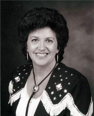 Lori Morin