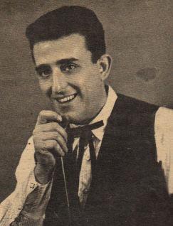 Lou Taddia