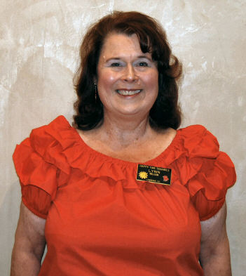 Lynn Nelson