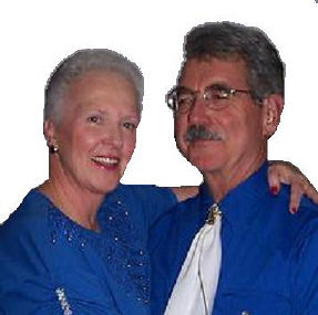 Marlene and Leo Humphreys