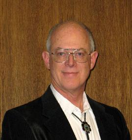 Marshall Poole