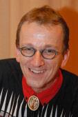 Martin Kromer