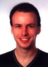 Martin Sladek