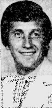 Marv Lindner