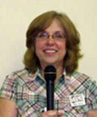 Mary M. Moody