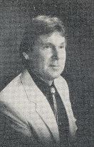 Max Arnold