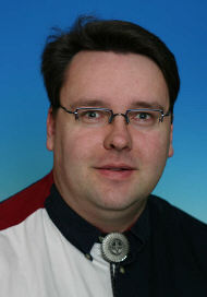 Michael Mühlhauer