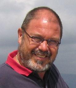 Michael Steinhorst