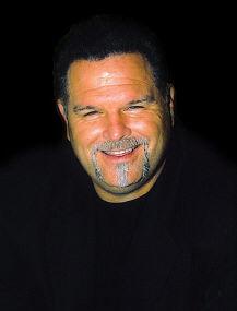 Mike Bramlett