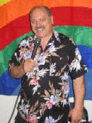 Mike DeSisto