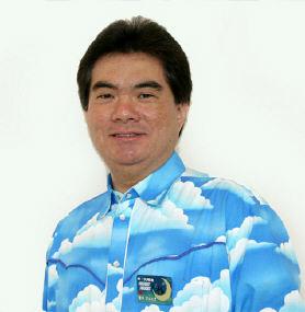 Mr. Kaneko, Jr.