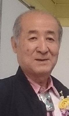 Naru Okumura