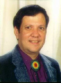 Nasser Shukayr