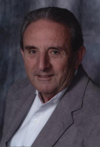 Nelson Watkins