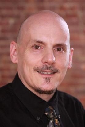 Nick Martellacci