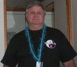 Norman Hangman