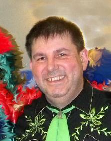 Oliver Kuester