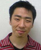 Osamu Kawamura