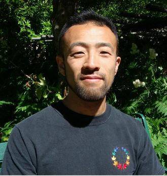 Osamu Miyabe