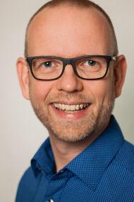 Peter Höfelmeyer