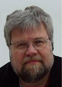 Peter Laubach