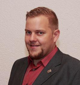 Philipp Aff