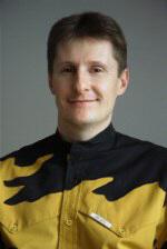 Philipp Kamm