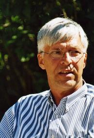 Philippe Dardenne