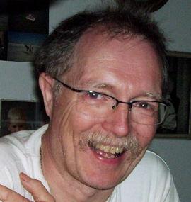 Poul Erik Soerensen