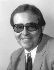 Ralph B. Kornegay