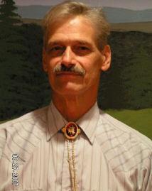 Ralph Scheider