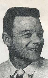 Ralph Silvius
