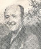 Ralph Trout