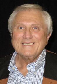 Randy Baldridge