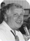 Randy Dougherty
