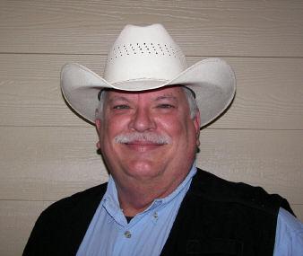 Randy Herpin