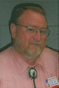 Randy Ramsey