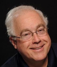 Richard Rosenfield