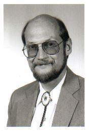 Rich Gierman