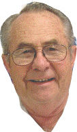 R.J. Hogan
